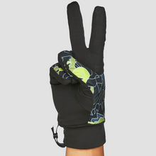 Load image into Gallery viewer, Janji Vortex Glove