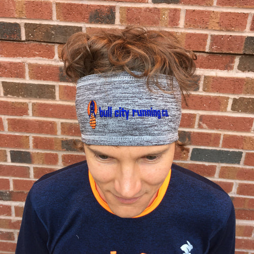 Craft BCRC Headband