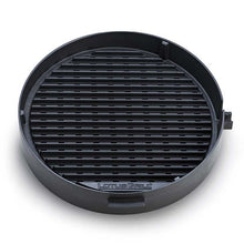 Load image into Gallery viewer, CAST GRILL GRID for regular size Lotus Grill G340 - TANZ Products Ltd