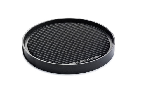 BBQ TEPPANYAKI PLATE for  Lotus Grill XL - TANZ Products Ltd