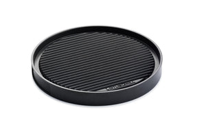 Teppanyaki Grill Plate LotusGrill XL - TANZ Products