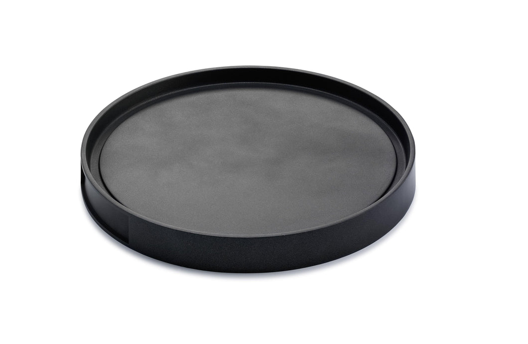 Teppanyaki Grill Plate LotusGrill G340 - TANZ Products Limited
