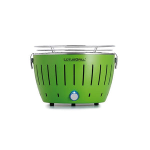 Lotus Grill Mini G280 - TANZ Products Ltd