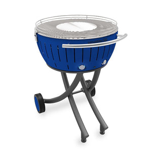 LotusGrill XXL Garden BBQ - TANZ Products