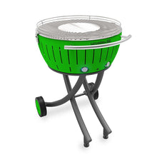 Load image into Gallery viewer, LotusGrill XXL Garden BBQ - TANZ Products