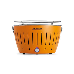 Portable BBQ LotusGrill Classic G340 - TANZ Products