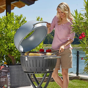 XXL LotusGrill Bundled Package - TANZ Products