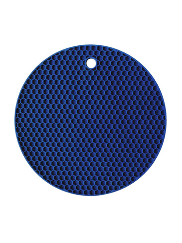 Potholder  Round - TANZ Products