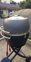 Load image into Gallery viewer, Metal Grill Hood XXL  LotusGrill Garden BBQ - TANZ Products