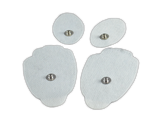 10pcs-Electrode Pads Replacement (LARGE/SMALL)