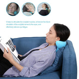 Cervical Spine Chiropractic Pillow