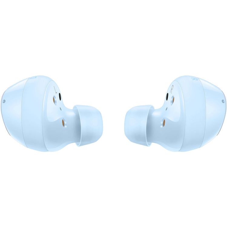 Samsung Galaxy R175 Buds+ True Wireless In-Ear Headphones - Hashtechguy