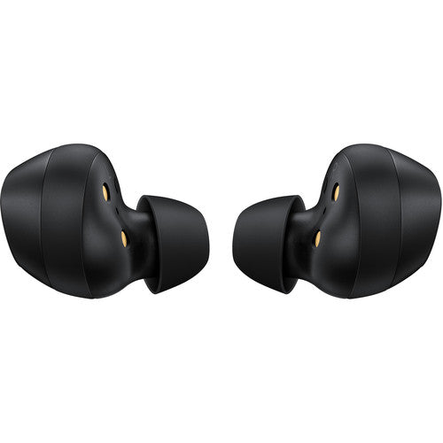 Samsung Galaxy R170 Buds True Wireless In-Ear Headphones - Hashtechguy