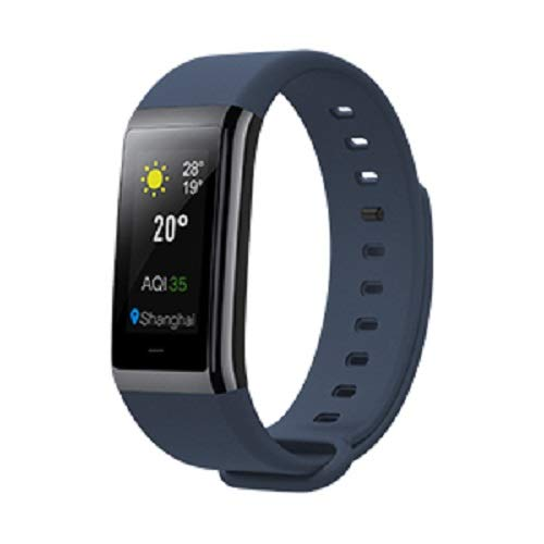 Xiaomi Amazfit Cor IPS Smartband (Global Version) - Hashtechguy