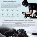 Xiaomi Amazfit Stratos 2 Activity Tracker GPS Smart Watch - Black (Global Version) - Hashtechguy