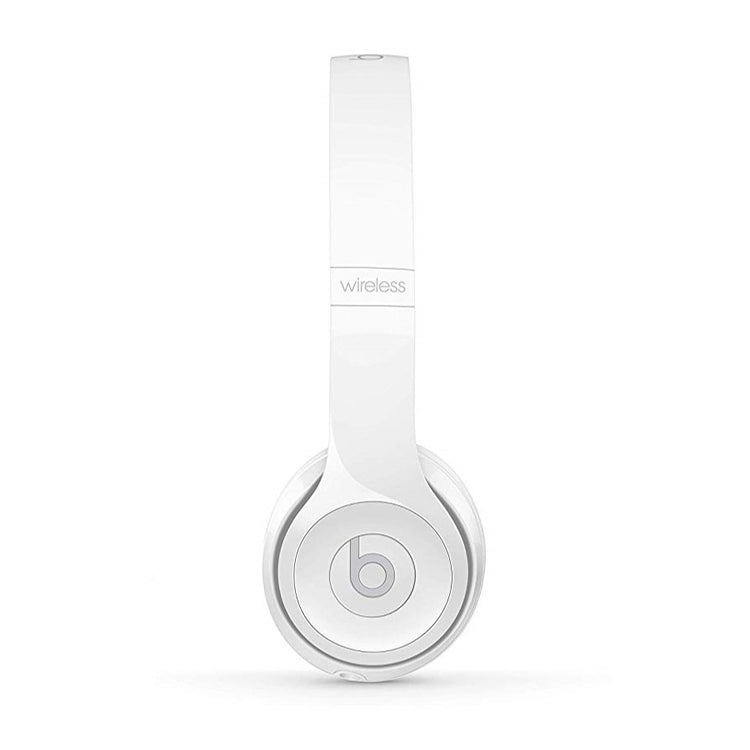 Beats Solo 3 Wireless On-Ear Headphones - Hashtechguy