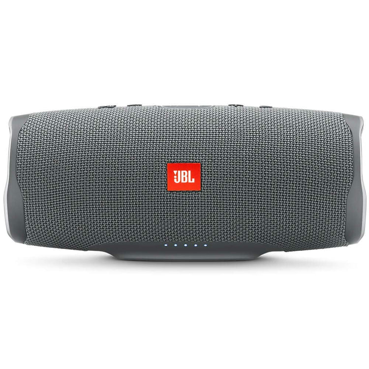 JBL Charge 4 Portable Waterproof Wireless Bluetooth Speaker - Hashtechguy