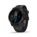 Garmin Forerunner 945 Smart Watch (English Version - Asian Spec, Maps Downloadable) - Hashtechguy