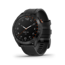 Garmin Approach S40 GPS Golf Watch (English Version - Asian Spec, Maps Downloadable) - Hashtechguy