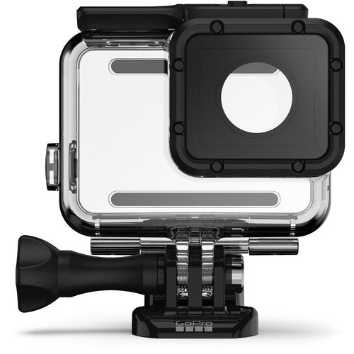 GoPro Super Suit Dive Housing (AADIV-001) - Hashtechguy