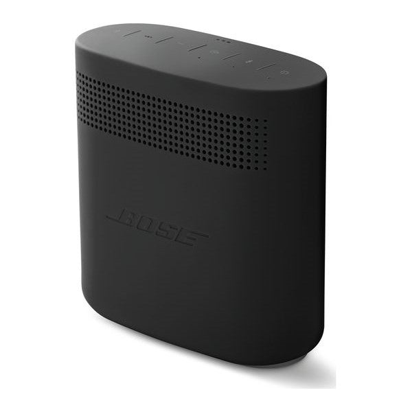 Bose Soundlink Color II Portable Bluetooth Wireless Speaker - Hashtechguy