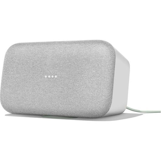 Google Home Max Wireless Speaker - Hashtechguy