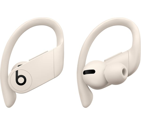 Beats Powerbeats Pro Wireless Bluetooth Sports Earphones - Hashtechguy