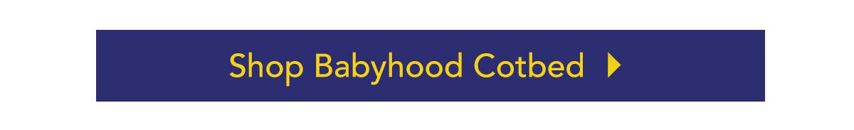 Shop babyhood collection at not too big