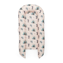 Load image into Gallery viewer, [DockATot] Le Cirque Grand Dock Spare Covers (baby 9-36 months) - Not Too Big