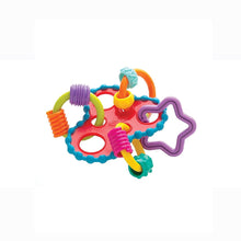 Load image into Gallery viewer, [Playgro] Roundabout Rattle (Age 3m+)