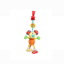 Load image into Gallery viewer, [Playgro] Dingly Dangly Mimsy (Age 0+)