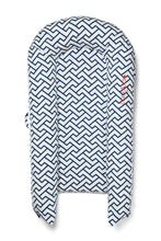 Load image into Gallery viewer, [DockATot] Love Links Grand Dock Spare Covers (baby 9-36 months) - Not Too Big
