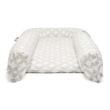 Load image into Gallery viewer, [DockATot] Dream Weaver Grand Dock Spare Covers (baby 9-36 months) - Not Too Big