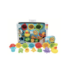 Load image into Gallery viewer, [Playgro] Bath Fun Gift Pack (Age 3m+)