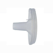 Load image into Gallery viewer, [Freemie] Breast Funnel (2pcs)