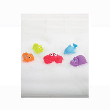 Load image into Gallery viewer, [Playgro] Under The Sea Squirtees (5PK) (Age 6m+)