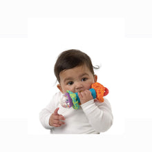 Load image into Gallery viewer, [Playgro] Super Shaker (Age 3m+)
