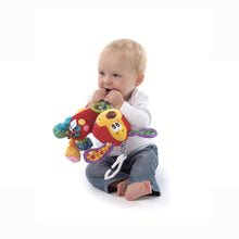 Load image into Gallery viewer, [Playgro] Activity Friend Pookie Puppy (Age 0m+)