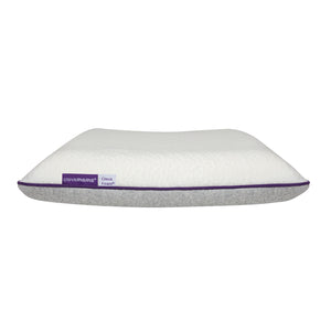 [Clevamama] ClevaFoam Baby Pillow - Not Too Big