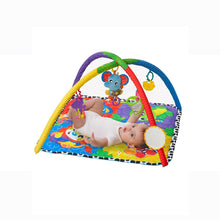 Load image into Gallery viewer, [Playgro] Music In The Jungle Activity Gym (Age 0m+)