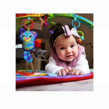 Load image into Gallery viewer, [Playgro] Woodlands Music And Lights Projector Gym (Age 0m+)