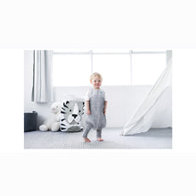 Load image into Gallery viewer, [Love To Dream] Sleep Suit 0.2 TOG (Stage 3) - Grey
