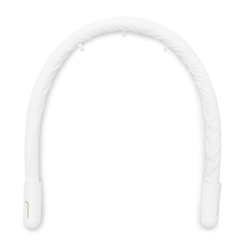 [DockATot] Toy Arch (White) for Deluxe+ Dock - Not Too Big
