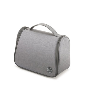 59s UV sterilizer wash bag in grey | Not Too Big Online Store