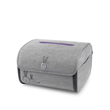 Load image into Gallery viewer, 59s UV Sterilizer toy bag grey