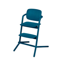 Load image into Gallery viewer, [Cybex] LEMO Chair - Not Too Big (Twilight Blue)