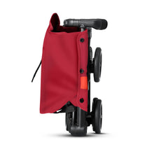 Load image into Gallery viewer, [GB] Pockit+ All Terrain - Not Too Big (Rose Red Folded and Compact)
