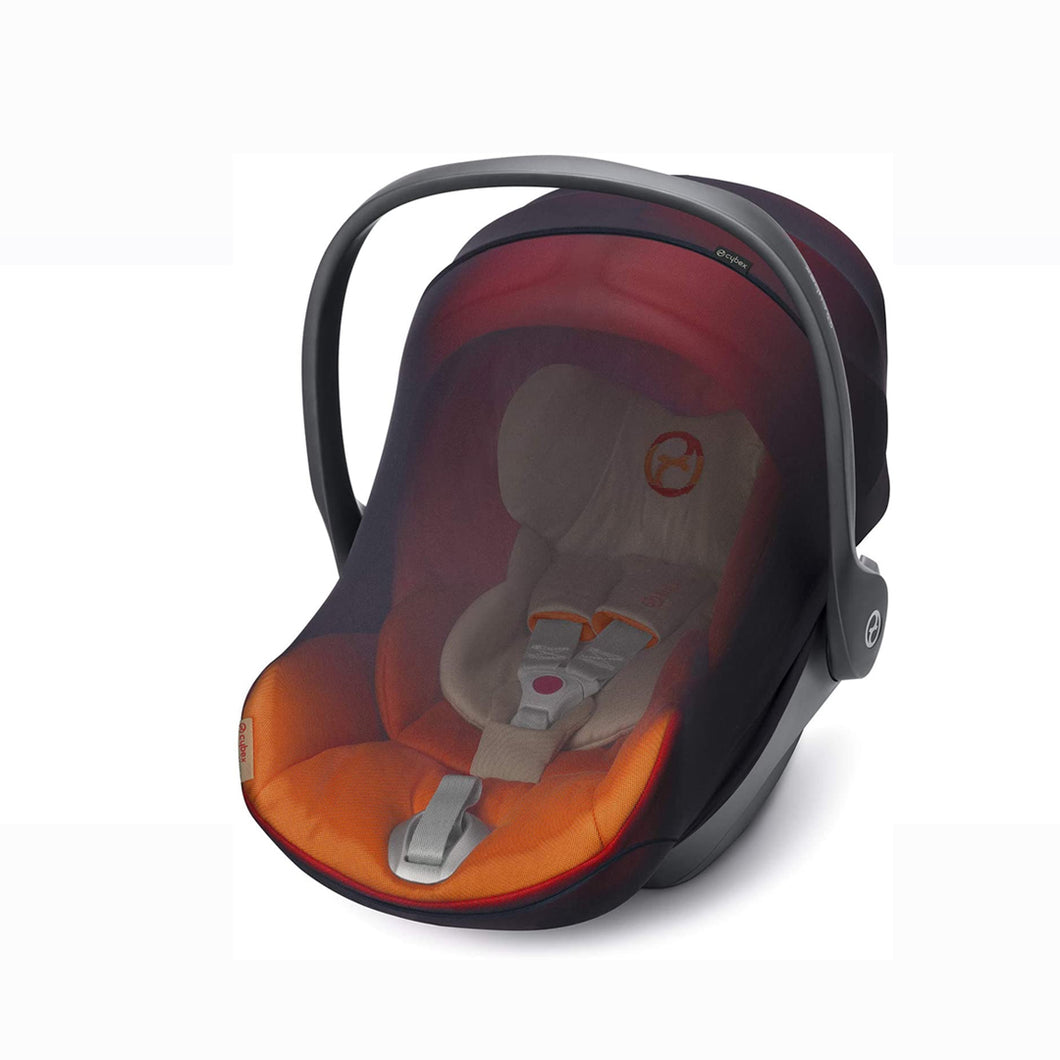 [Cybex] Insect Net (Cloud Q/Aton)