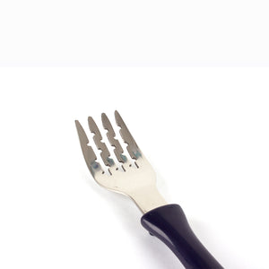[LoveAmme] Travel Cutlery Set - Not Too Big