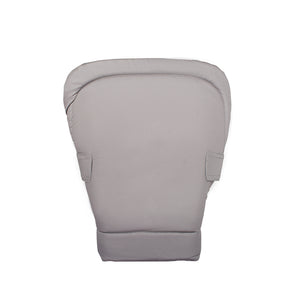 [Mimosa] CoolAir Infant Insert - Not Too Big (Grey Back)